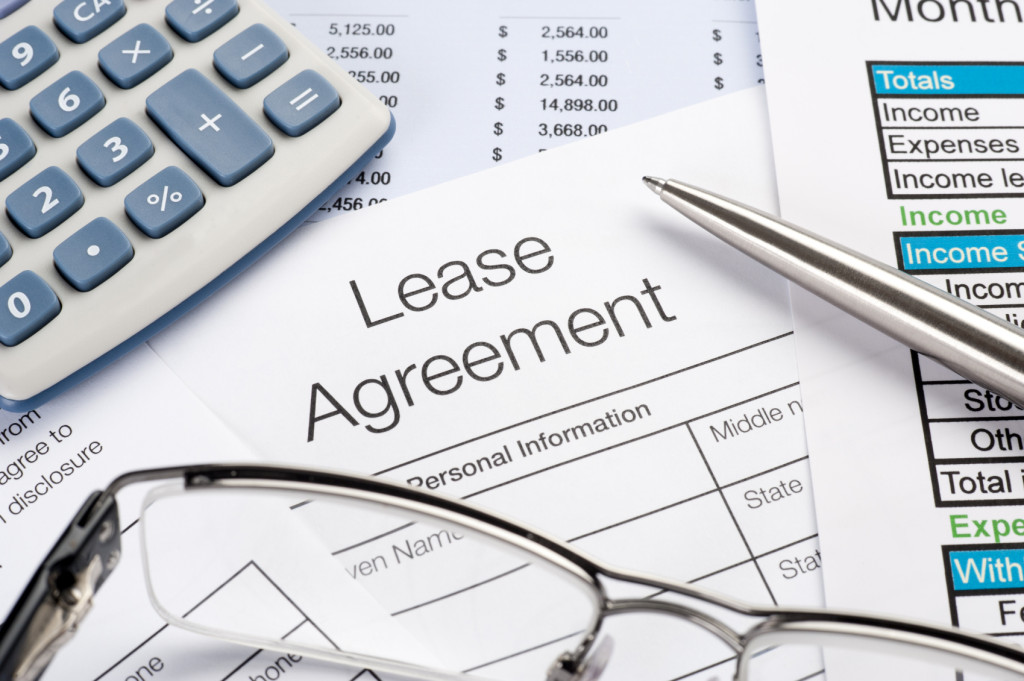How to negotiate lower rent?