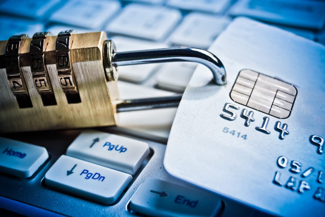 Pros and cons of secured credit cards